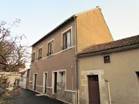 French property for sale in BOURESSE, Vienne - €77,000 - photo 2