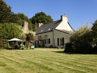 French property, houses and homes for sale inREGUINYMorbihan Brittany