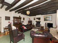 French property for sale in REGUINY, Morbihan - €178,200 - photo 5