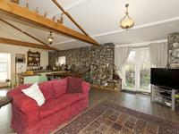 French property for sale in REGUINY, Morbihan - €178,200 - photo 6