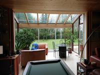 French property for sale in PLOURAY, Morbihan - €397,500 - photo 5