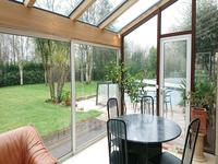 French property for sale in PLOURAY, Morbihan - €397,500 - photo 6