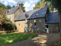 French property for sale in PLOURAY, Morbihan - €397,500 - photo 2
