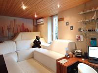 French property for sale in PLOURAY, Morbihan - €397,500 - photo 9