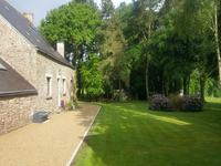 French property for sale in PLOURAY, Morbihan - €397,500 - photo 3