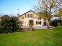 French property, houses and homes for sale inAUTERRIVEPyrenees_Atlantiques Aquitaine