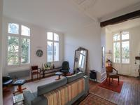 French property for sale in PONCE SUR LE LOIR, Sarthe - €162,000 - photo 4