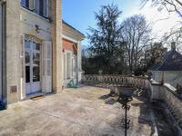 French property for sale in PONCE SUR LE LOIR, Sarthe - €162,000 - photo 9