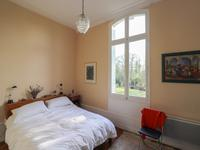 French property for sale in PONCE SUR LE LOIR, Sarthe - €162,000 - photo 5