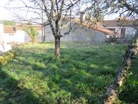 French property for sale in CHARROUX, Vienne - €60,000 - photo 10
