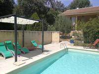 French property, houses and homes for sale inST JEAN DE CRIEULONGard Languedoc_Roussillon