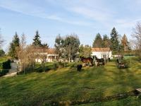 French property, houses and homes for sale inSAVIGNAC DE NONTRONDordogne Aquitaine