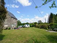 French property for sale in ST MICHEL DE MONTJOIE, Manche - €130,800 - photo 2