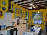 French property for sale in ST MICHEL DE MONTJOIE, Manche - €130,800 - photo 6
