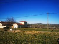 French property for sale in BOUZON GELLENAVE, Gers - €46,000 - photo 2