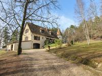 French property, houses and homes for sale inST PARDOUX LA RIVIEREDordogne Aquitaine