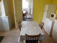 French property for sale in LANGOURLA, Cotes d Armor - €51,000 - photo 4