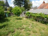 French property for sale in LANGOURLA, Cotes d Armor - €51,000 - photo 8