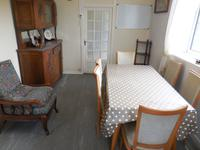 French property for sale in LANGOURLA, Cotes d Armor - €51,000 - photo 2