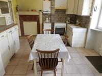 French property for sale in LANGOURLA, Cotes d Armor - €51,000 - photo 3