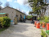 French property, houses and homes for sale inVALEILLESTarn_et_Garonne Midi_Pyrenees