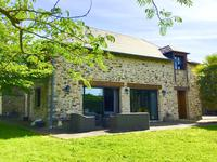 houses and homes for sale inARNAC POMPADOURCorreze Limousin