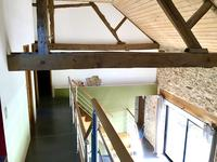 French property for sale in ARNAC POMPADOUR, Correze - €255,000 - photo 6