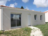 French property for sale in ROYAN, Charente Maritime - €339,200 - photo 2