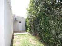 French property for sale in ROYAN, Charente Maritime - €339,200 - photo 4