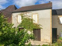 French property, houses and homes for sale inGOURDONLot Midi_Pyrenees