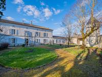 French property for sale in ANGOULEME, Charente - €485,000 - photo 9