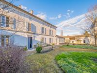 French property for sale in ANGOULEME, Charente - €485,000 - photo 2