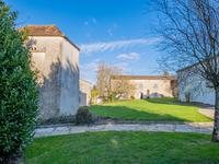 French property for sale in ANGOULEME, Charente - €503,500 - photo 10