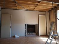 French property for sale in GENOUILLE, Vienne - €36,000 - photo 2
