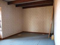 French property for sale in GENOUILLE, Vienne - €36,000 - photo 6