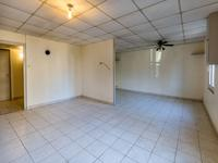 French property for sale in BESSEY LES CITEAUX, Cote d Or - €91,000 - photo 4