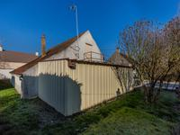 French property for sale in BESSEY LES CITEAUX, Cote d Or - €91,000 - photo 3