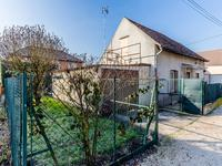 French property, houses and homes for sale inBESSEY LES CITEAUXCote_d_Or Bourgogne
