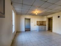 French property for sale in BESSEY LES CITEAUX, Cote d Or - €91,000 - photo 5