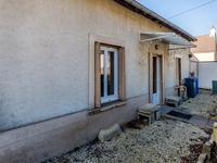 French property for sale in BESSEY LES CITEAUX, Cote d Or - €91,000 - photo 2