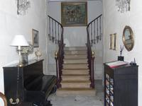 French property for sale in BOURG, Gironde - €848,000 - photo 5