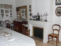 French property for sale in BOURG, Gironde - €848,000 - photo 6