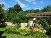 French property for sale in BOURG, Gironde - €848,000 - photo 7