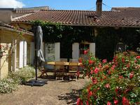 French property for sale in BOURG, Gironde - €848,000 - photo 8