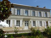 French property for sale in BOURG, Gironde - €848,000 - photo 4