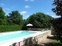 French property for sale in BOURG, Gironde - €848,000 - photo 2
