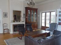 French property for sale in BOURG, Gironde - €848,000 - photo 3