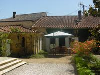 French property for sale in BOURG, Gironde - €848,000 - photo 10