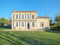 French property, houses and homes for sale inST DENIS DU PINCharente_Maritime Poitou_Charentes