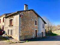 houses and homes for sale inMAINZACCharente Poitou_Charentes